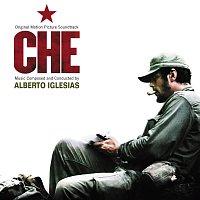 Alberto Iglesias – Che [Original Motion Picture Soundtrack]