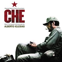 Alberto Iglesias – Che [Original Motion Picture Soundtrack]