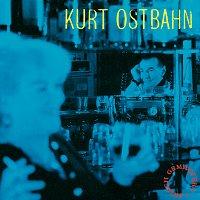 Kurt Ostbahn & Die Kombo – Espresso Rosi [frisch gemastert]