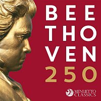 Various Artists.. – Beethoven 250