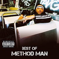 Method Man – Best Of