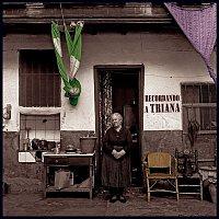 Various  Artists – Recordando a Triana