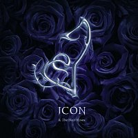 Icon, The Black Roses – iconandtheblackroses