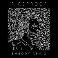 Coleman Hell – Fireproof (Embody Remix)