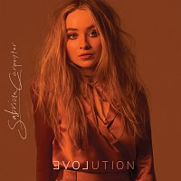 Sabrina Carpenter – EVOLution