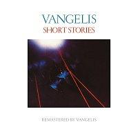 Jon & Vangelis – Short Stories [Remastered]