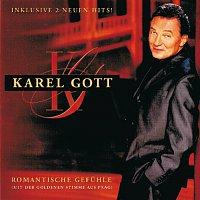 Karel Gott – Romantische Gefuhle
