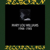 Mary Lou Williams – 1944-1945 (HD Remastered)