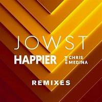 Happier (The Skio Remix Collection)