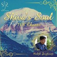 Sahil Jagtiani – Shiva's Soul (108 Chants)