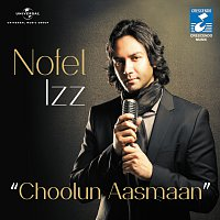 Choolun Aasmaan [Album Version]