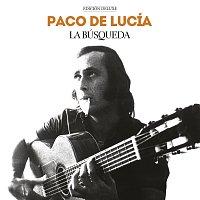 Paco De Lucía – La Búsqueda [Edición Deluxe]