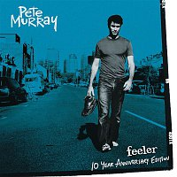 Pete Murray, The Bulgarian Symphony Orchestra – Feeler - 10 Year Anniversary Edition