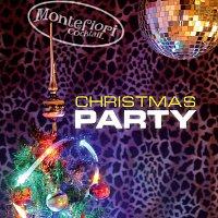Montefiori Cocktail – Christmas Party
