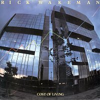 Rick Wakeman – The Cost Of Living