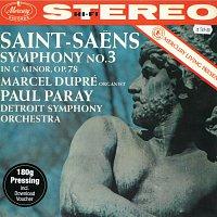 Paul Paray – Symphony No. 3