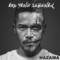 Hazama – Aku Yang Sebenar