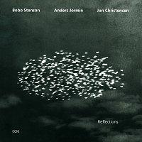 Bobo Stenson, Anders Jormin, Jon Christensen – Reflections
