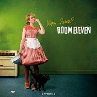 Room Eleven – Mmm... Gumbo? [International Version]