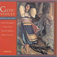 Různí interpreti – Celtic Voices