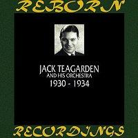 Jack Teagarden – 1930-1934 (HD Remastered)