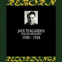 Jack Teagarden – 1930-1934 (HD Remastered)