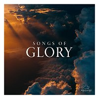 Maranatha! Music – Songs Of Glory