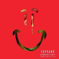 Soprano – Cosmopolitanie (Cosmo Tour Edition)