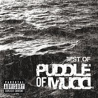 Puddle Of Mudd – Best Of