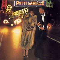 Patti LaBelle – I'm In Love Again