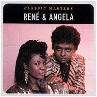 René & Angela – Classic Masters