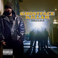 Ghostface Killah – Fishscale