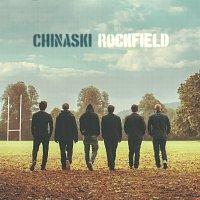 Chinaski – Rockfield