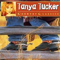 Tanya Tucker – Country Greats - Tanya Tucker