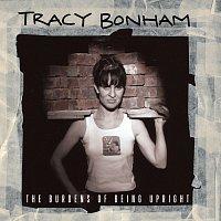 Tracy Bonham – The Burdens Of Being Upright