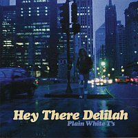 Plain White T's – Hey There Delilah