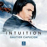 Gautier Capucon – Intuition