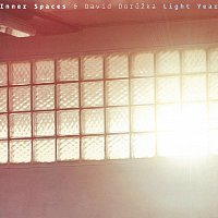 David Dorůžka, Inner Spaces – Light Year