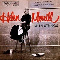 Helen Merrill – Helen Merrill With Strings