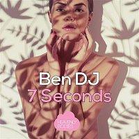Ben DJ – 7 Seconds