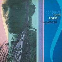 Sam Rivers – Contours