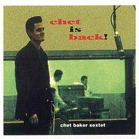 Chet Baker – Chet Is Back MP3