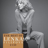 Lenka Filipová – Best Of