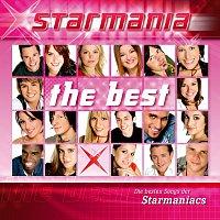 Starmania – The Best