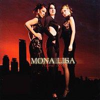 Mona Lisa – Mona Lisa