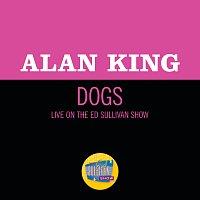 Alan King – Dogs [Live On The Ed Sullivan Show, June 1, 1969]