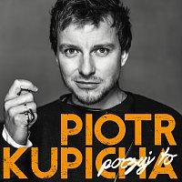 Piotr Kupicha – Poczuj To