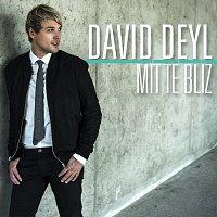 Deyl David – Mít tě blíž