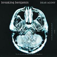 Breaking Benjamin – Dear Agony
