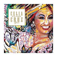 Celia Cruz – The Absolute Collection (Deluxe Edition)